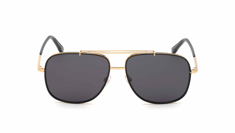TOM FORD TFS0693 30A