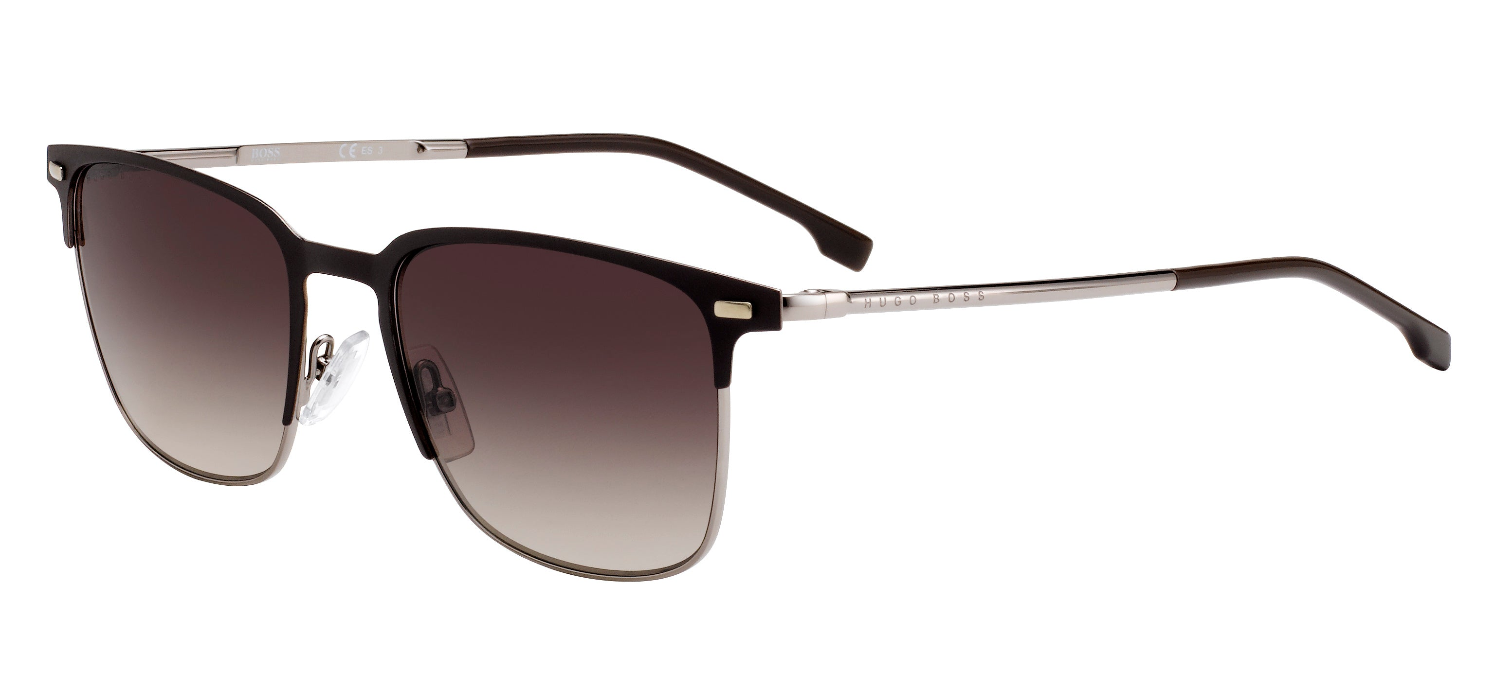HUGO BOSS 1019/S 4IN HA