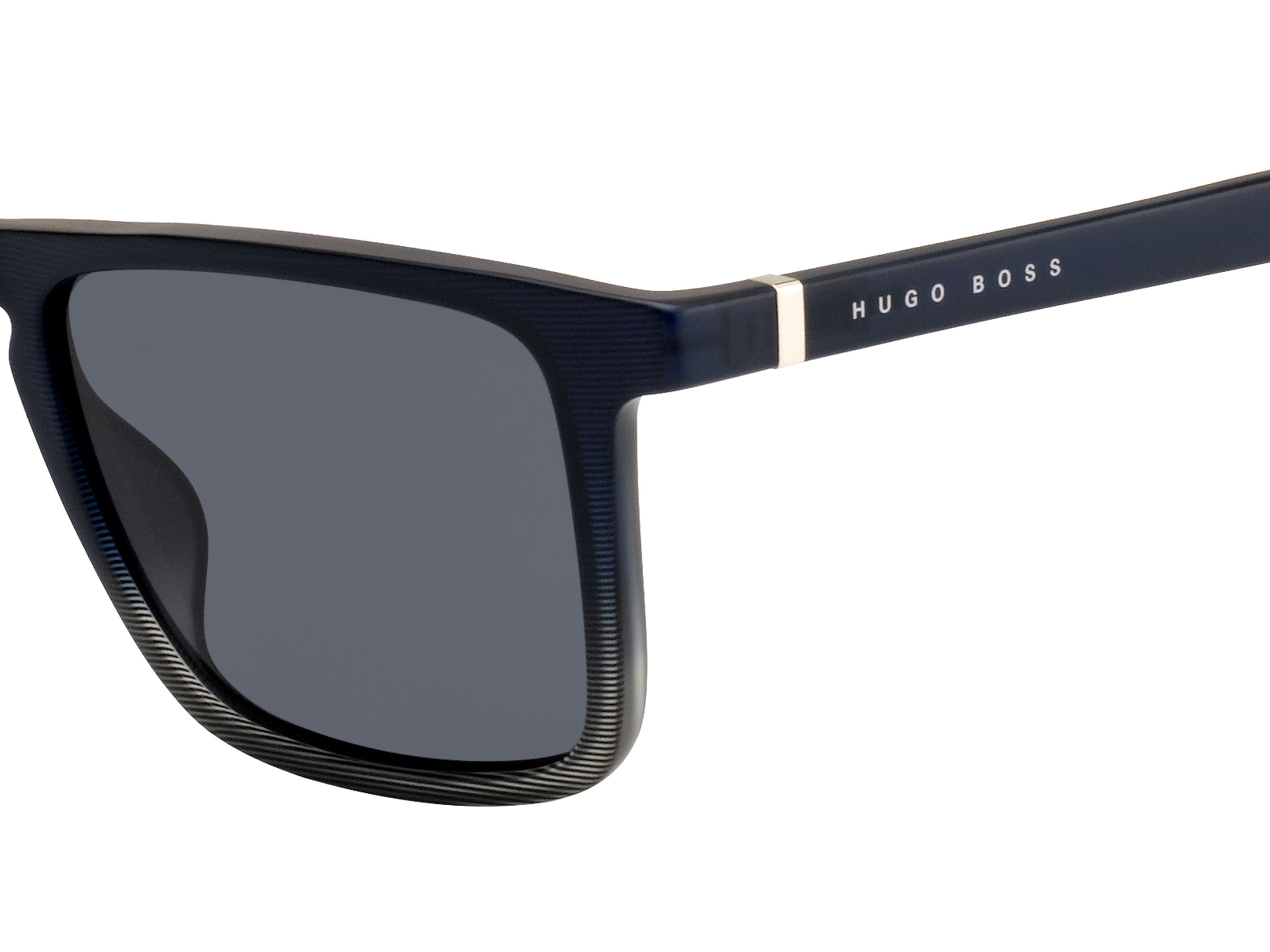 HUGO BOSS 1082/S 26O IR