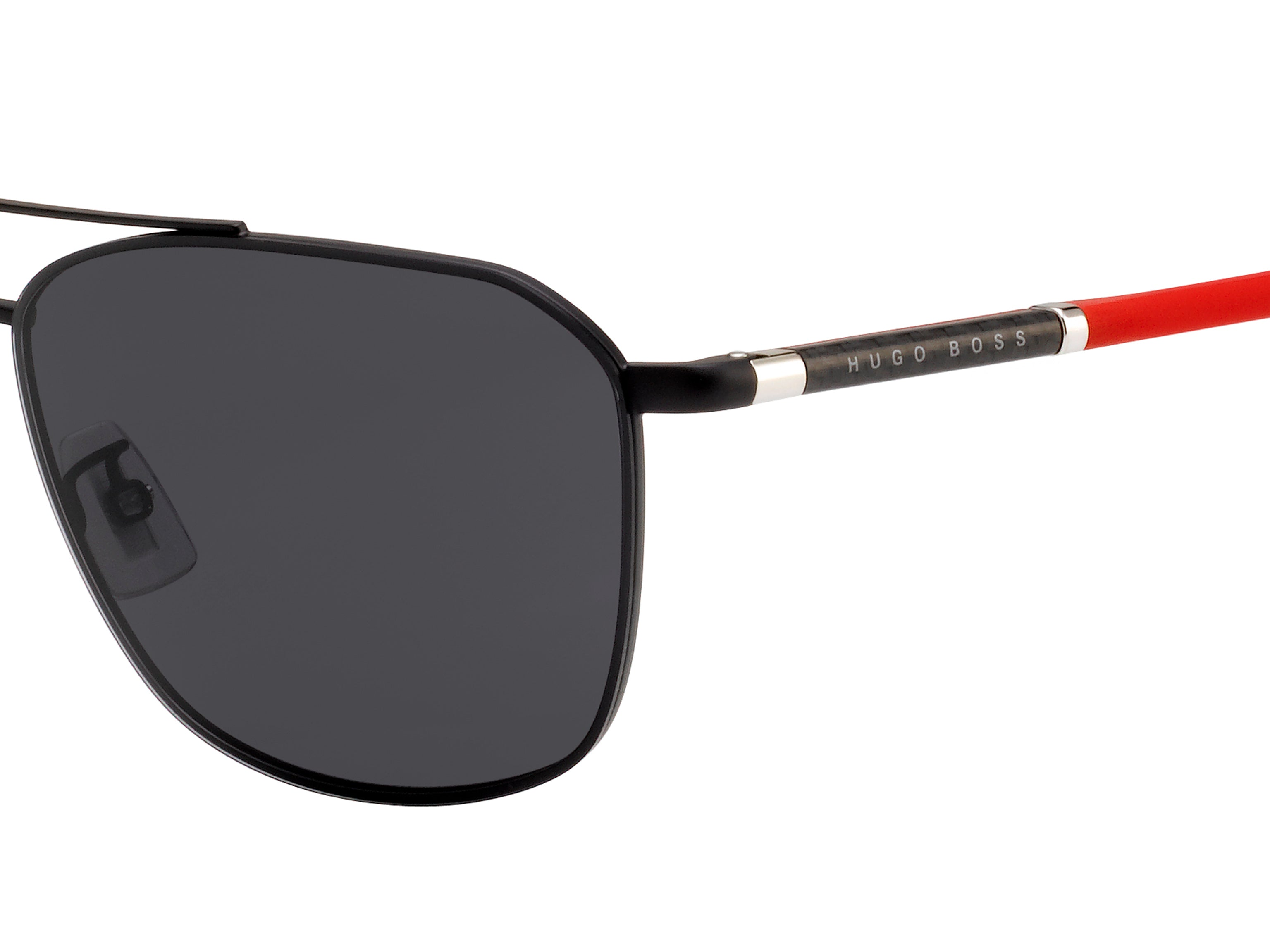 HUGO BOSS 1103/F/S 003 IR