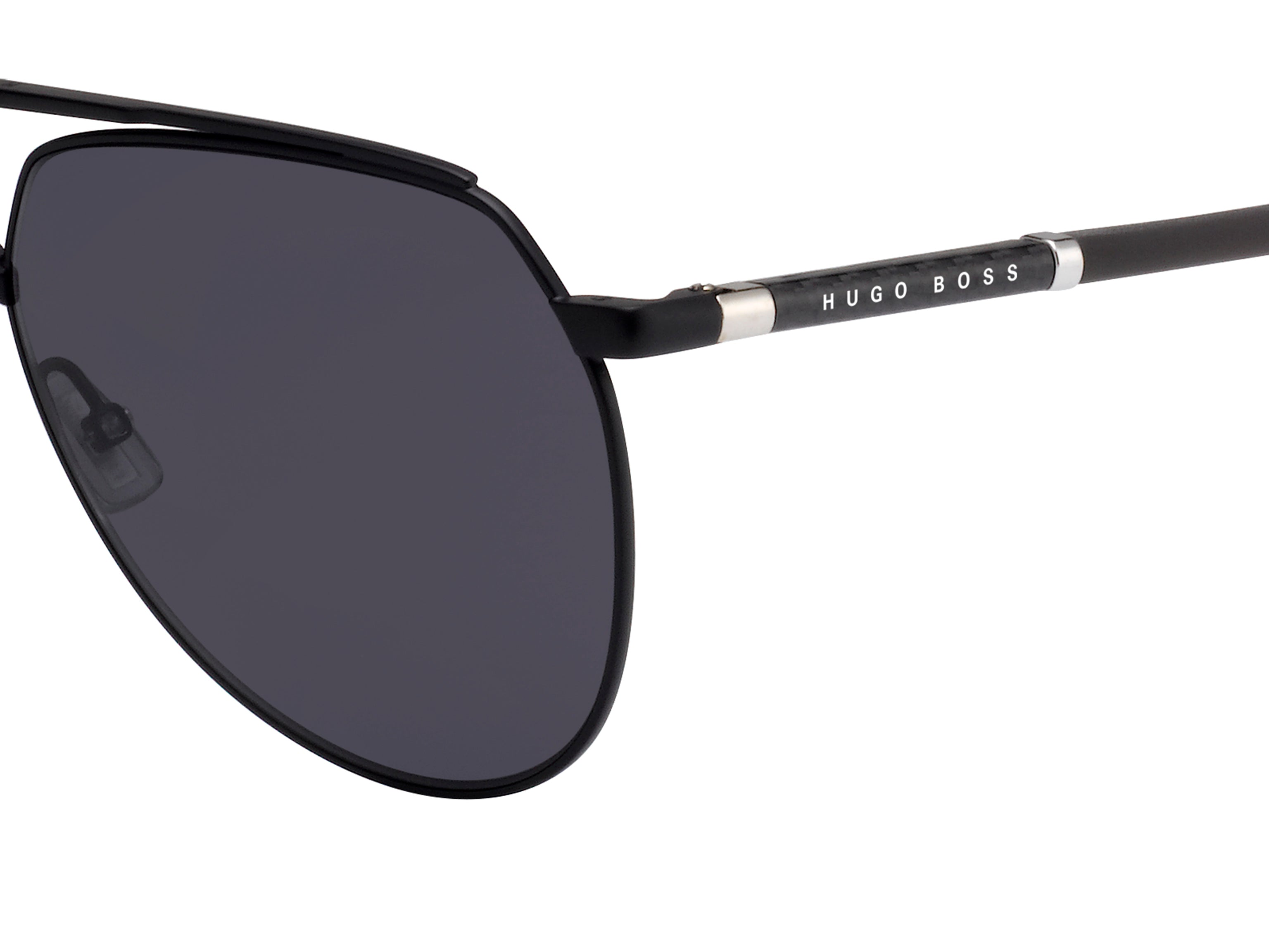 HUGO BOSS 1130/S 003 IR