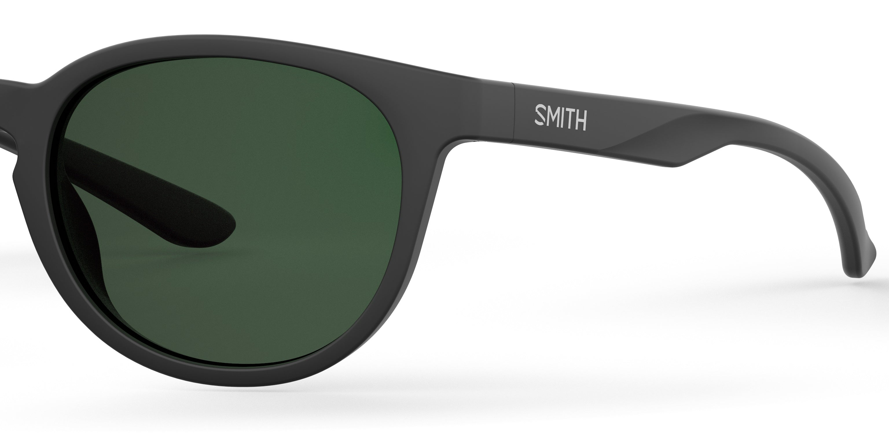 SMITH EASTBANK 003 L7