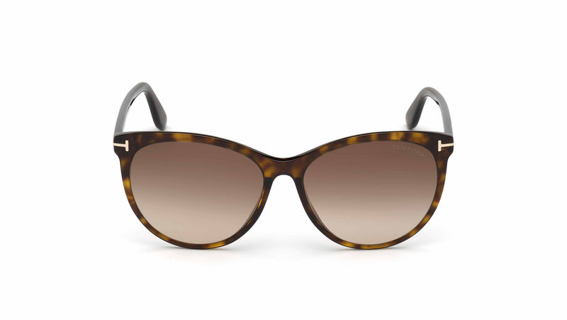 TOM FORD TFS0787 52F