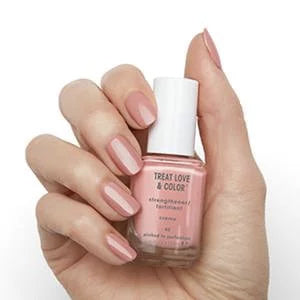 Essie Nail Polish :: Best Sellers :: Pinked to perfection – Everynb.com
