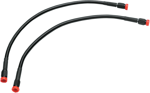 GOODRIDGE UNIVERSAL BRAKE LINES - Motoboats us
