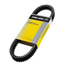 CAN-AM OUTLANDER - V BELT