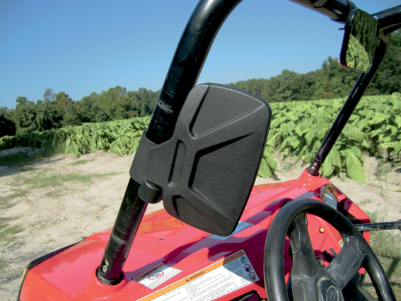 UTV SIDEVIEW MIRRORS - Motoboats us