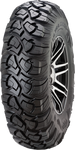 ITP ULTRA CROSS R SPEC TIRE