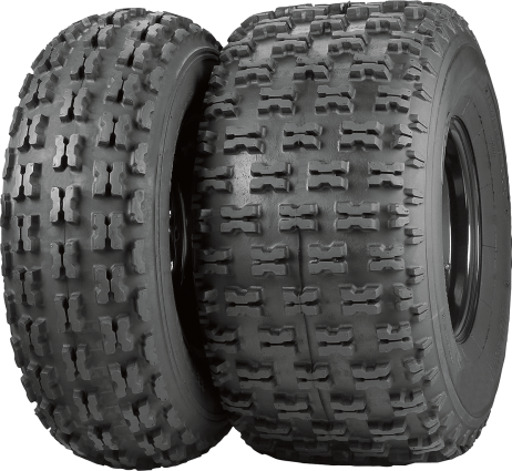 ITP HOLESHOT STD TIRES - Motoboats us