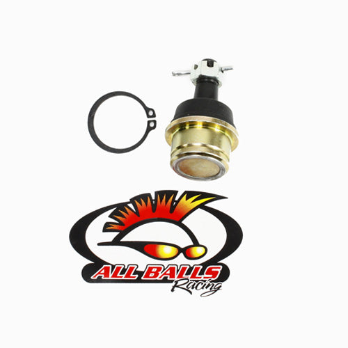 ALL BALLS BALL JOINT KIT - NO. 42-1009 - Motoboats us