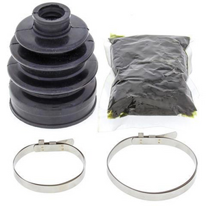 ALL BALLS CV BOOT KIT 19-5001 - Motoboats us