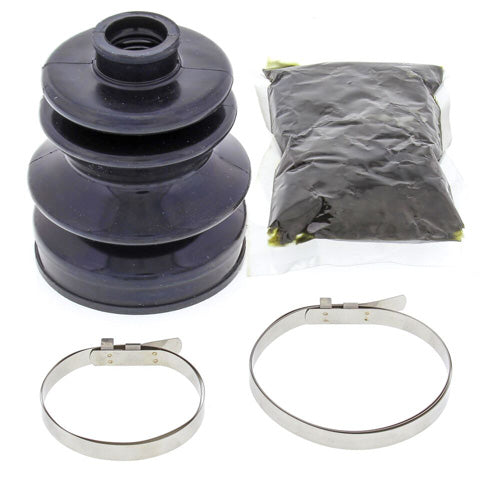 ALL BALLS CV BOOT KIT 19-5006 - Motoboats us