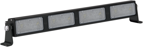 MOOSE UTILITY LIGHT BAR LED 25