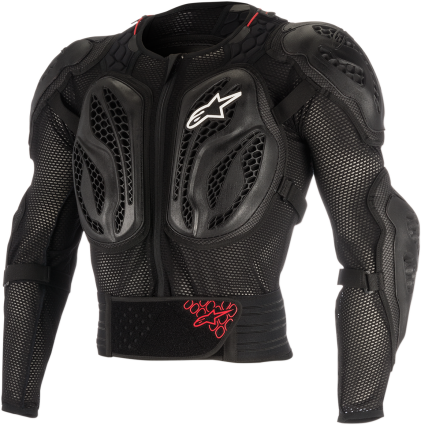 ALPINESTARS BIONIC ACTION JACKET - Motoboats us