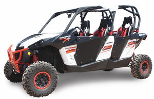 Dragonfire HiBoy Doors Can am 4 seat - Motoboats us