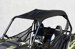 DRAGONFIRE Sun Top POLARIS RZR 570, 900 - Motoboats us