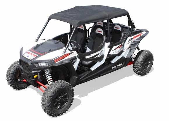 DRAGONFIRE Sun Top POLARIS RZR 4 - Motoboats us