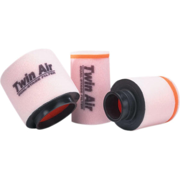 Air Filter TWIN AIR POLARIS RZR - Motoboats us