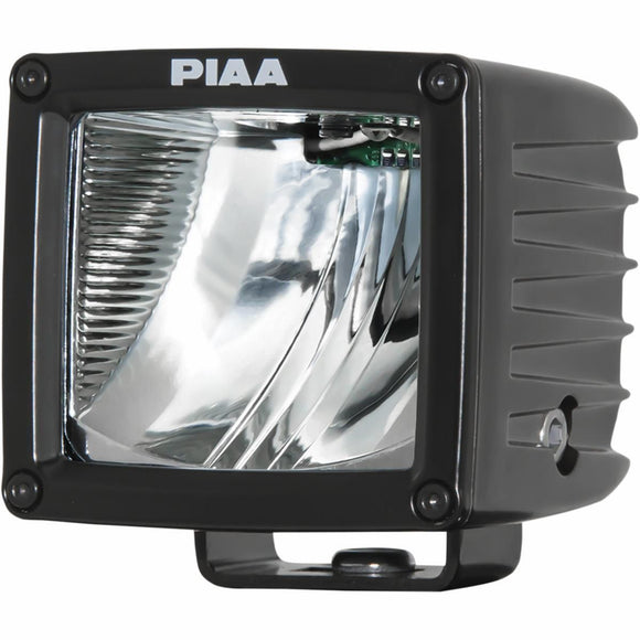 PIAA RF Series 3in. LED Cube Driving Beam Kit - Motoboats us