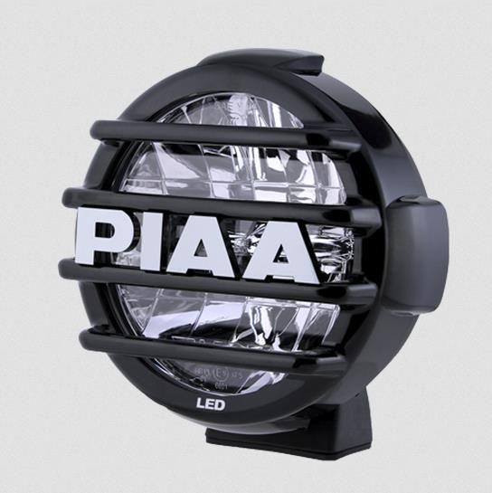 PIAA 550 LED Driving Light Kit - Motoboats us