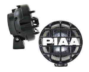 PIAA 560 LED Driving Light Kit - Motoboats us