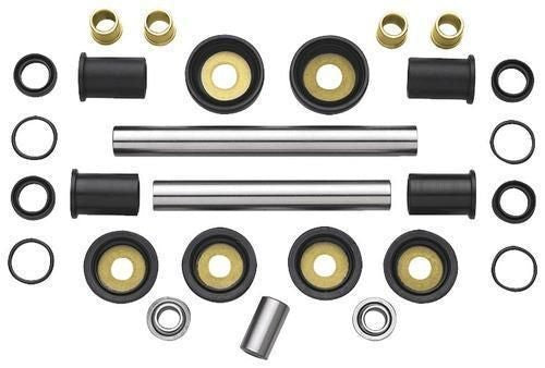 Rear Independent Suspension Kit POLARIS RANGER - Motoboats us