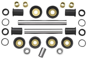 Rear Independent Suspension Kit CAN AM MAVERICK - Motoboats us