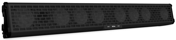 BOSS AUDIO Reflex Sound Bar - 34in. - Motoboats us