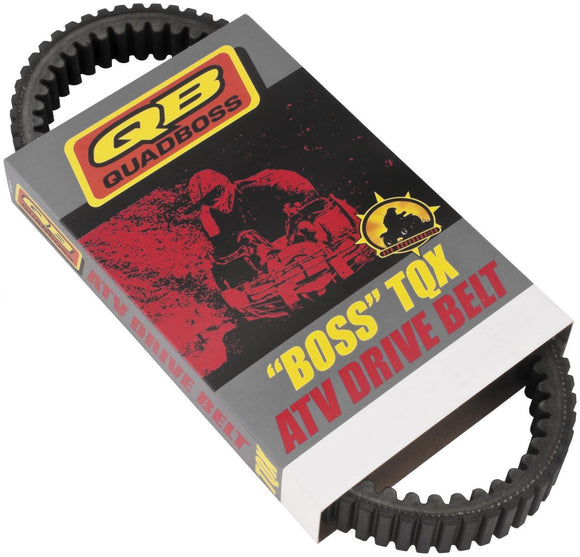QUADBOSS TQX Drive Belt CAN AM - Motoboats us