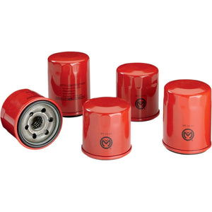 MOOSE RACING Oil Filter POLARIS - Motoboats us
