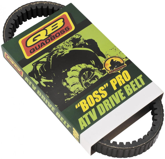 QUADBOSS Pro Drive Belt CAN AM - Motoboats us