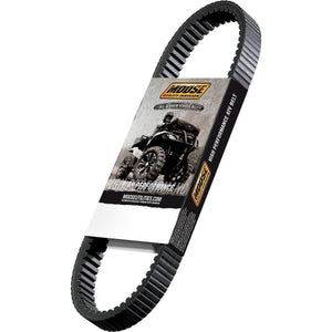 MOOSE High-Performance Plus Drive Belt POLARIS 900-1000 - Motoboats us