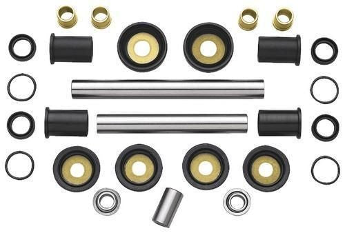 Rear Independent Suspension Kit POLARIS - Motoboats us