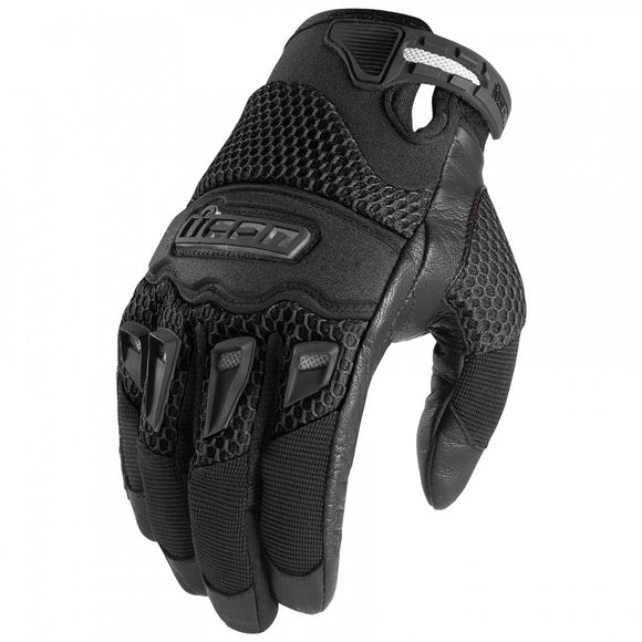 Icon Twenty-Niner CE Gloves - Motoboats us