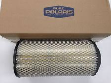 POLARIS RZR1000 ASM-FILTER - Motoboats us
