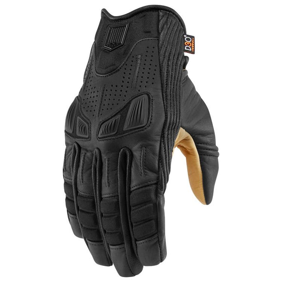 Icon 1000 Axys Gloves - Motoboats us