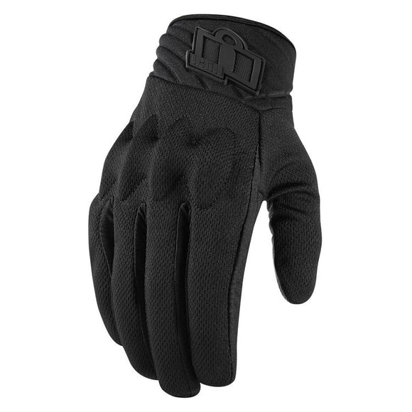 Icon Anthem 2 Gloves - Motoboats us