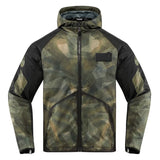 Icon Merc Battlescar Jacket - Motoboats us