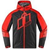Icon Merc Crusader CE Jacket - Motoboats us