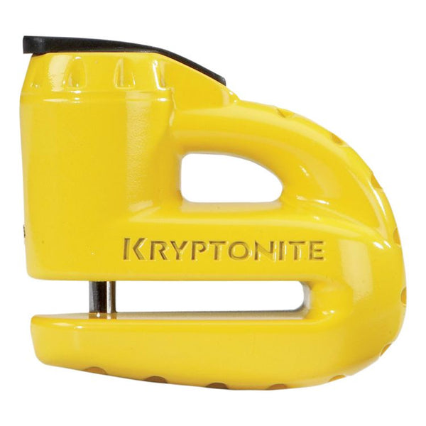 Kryptonite Keeper Disc Lock - Motoboats us