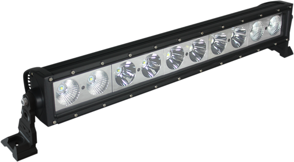 UNIVERSAL LED LIGHT KITS - Motoboats us