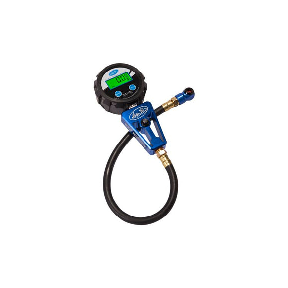 Motion Pro Digital Tire Pressure Gauge - Motoboats us