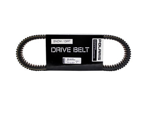 POLARIS RZR TURBO DRIVE BELT 3211202 FACTORY DRIVE BELT - Motoboats us