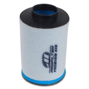 PRO FILTER AIR FILTER PREMIUM POLARIS RZR800
