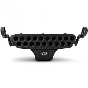 PARTICLE SEPARATOR FOR 2017-2019 CAN-AM MAVERICK X3 - Motoboats us