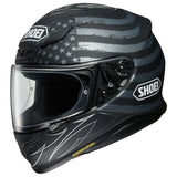 Shoei RF-1200 Dedicated Helmet - Motoboats us