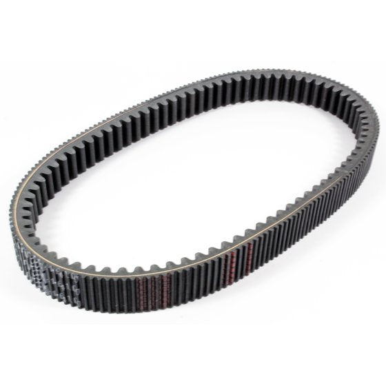 YAMAHA GRIZZLY 700 - V-BELT