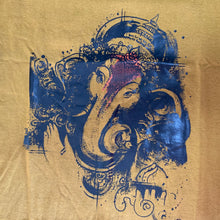 Load image into Gallery viewer, Ganesha T-Shirt