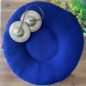 Sitting Cushion
