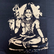 Load image into Gallery viewer, Shiva T-Shirt